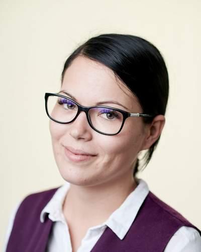 Renata Farkas