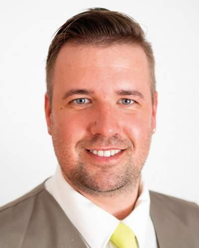 Kellner Janos Unger