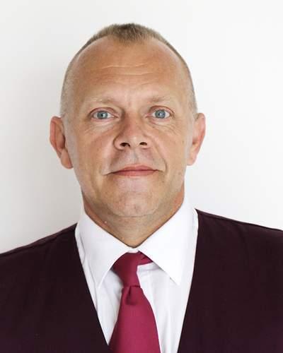 Kellner Alexander Horvath