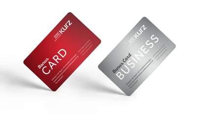 Ermäßigungen mit Bonuscards