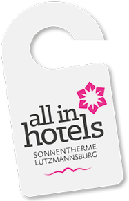 All In Hotels