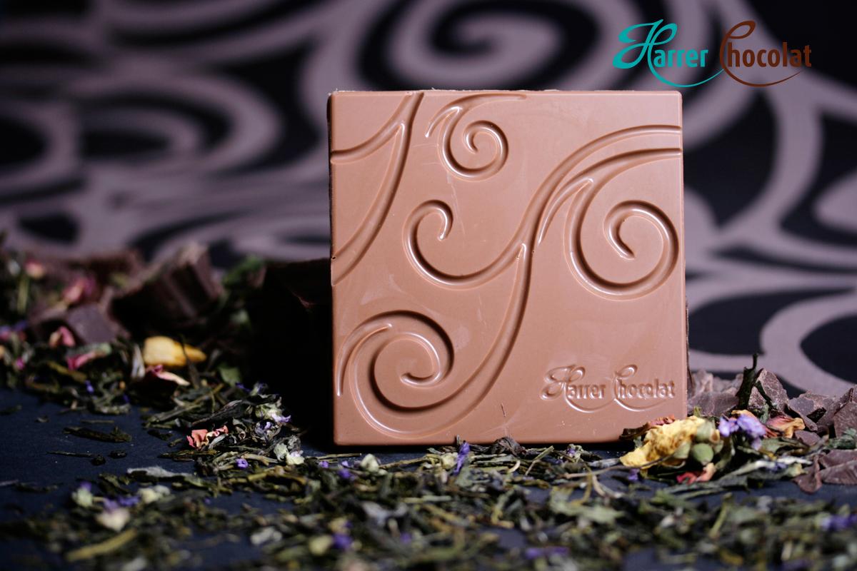 Harrer Schokoladenmanufaktur
