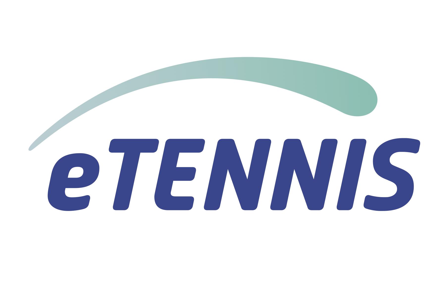 Tennisplätze Onlinereservierung