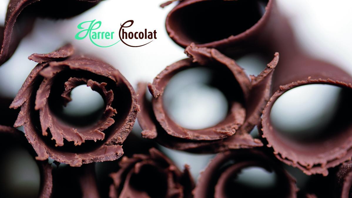 Schokoladenwerkstatt Harrer