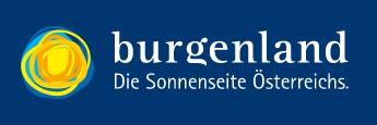 Dieses Projekt wird von Burgenland Tourismus gefördert