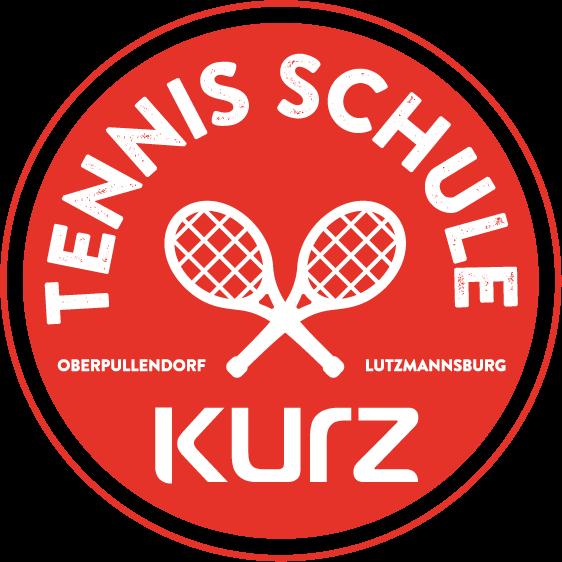 Tennisschule Kurz